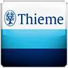 logo_thieme-verlag
