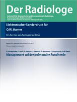 publ_DerRadiologe_Springer